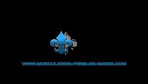 Le logo du Québec