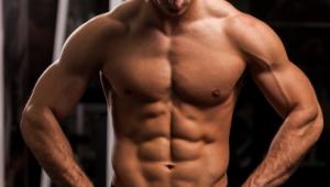 7 trucs de musculation pour dépasser tes limites génétiques et devenir musclé même si t'es maigre naturellement