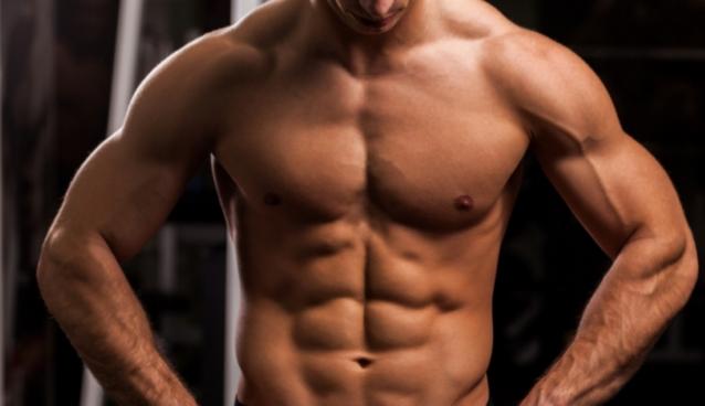 7 nouveaux trucs de musculation pour dépasser tes limites génétiques et devenir musclé même si t'es naturellement maigre comme un chicot, du genre «petit maigre», «nerveux» ou «grand slack»