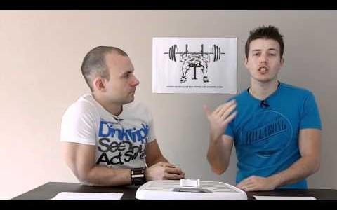10 conseils de musculation pour devenir plus fort, plus musclé et prendre de la masse plus vite